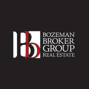 Bozeman Broker Group_SaulCreative_Real Estate Marketing Photos