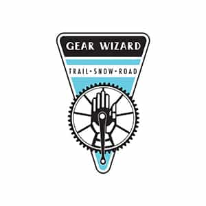 Gear Wizard Bozeman Bike Ski Shop_Saul Creative