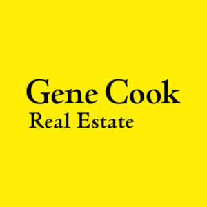 Gene Cook Real Estate_Tom Starner_Kevin Black_SaulCreative_Real Estate Marketing Photos