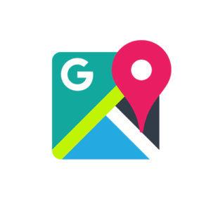Google-Motion-Satellite-Mapping_Bozeman-Montana_Real-Estate_Saul-Creative.