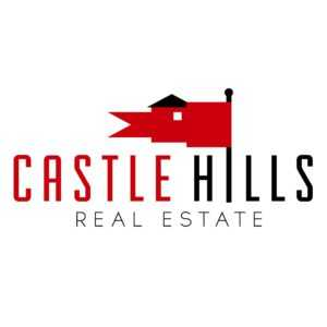 Mark Porter_Castle Hills Real Estate_Texas_Saul Creative