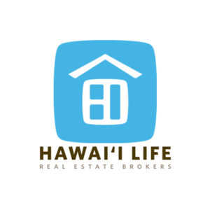 Nam Le Viet_Saul Creative_Hawai'i Life Real Estate Brokers_Christie's International Real Estate Maui copy