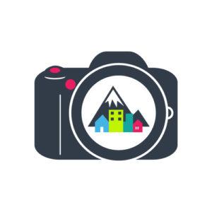 Stock-Photography_Bozeman-Montana_Real-Estate_Saul-Creative