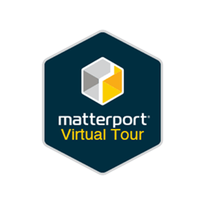 Saul-Creative_Matterport_Virtual-Tour_360-Tour_Bozeman-Montana