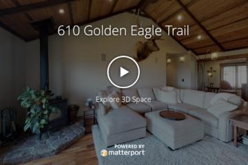 610 Golden Eagle Trail-Belgrade-Montana-59714-Donnie Olsson-Keller Williams-Matterport 3D Virtual Tour