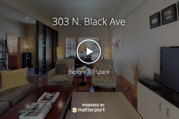Saul Creative-303 North Black Bozeman Montana 59715-Altitude Real Estate-Jeff Eshbaugh