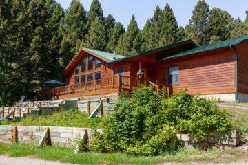 Keller Williams Montana Real Estate Archives - Saul Creative
