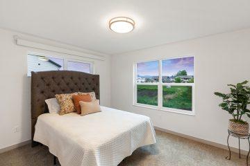 Bozeman Affordable Housing