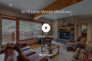 Saul Creative - 307B Lone Moose Meadows - Lynn Milligan | PureWest Christies