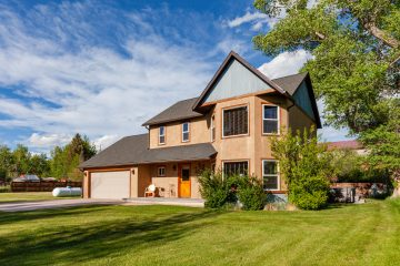 Saul-Creative-402-Second-AVE-North-Clyde-Park-Montana-Jeff-Eshbaugh-Altitude-Real-Estate