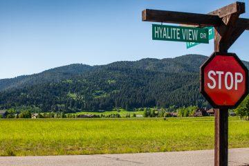 Saul-Creative-657-Hyalite-View-Drive-Mark-Meissner-ERA-Landmark