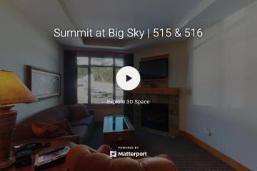 Saul-Creative-Summit-at-Big-Sky-Units-515-and-516-Matterport-3D-Virtual-Tours-Montana-Sandy-Revisky-Purewest-Christies-International-Real-Estate