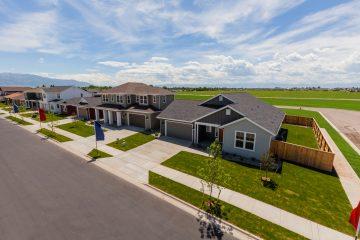 Montana Real Estate Media Saul Creative