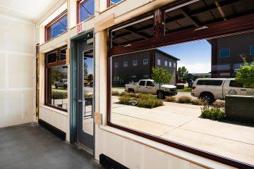 Commercial Real Estate Media Bozeman Montana
