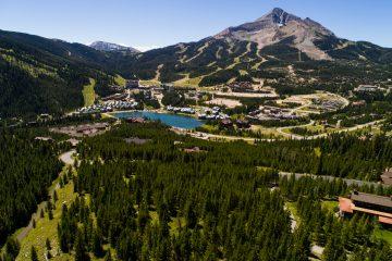 Saul-Creative-Mountain-Village-Summit-View-Lot-14