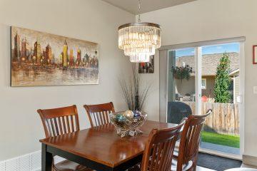 Best Real Estate Media in Montana Saul Creative