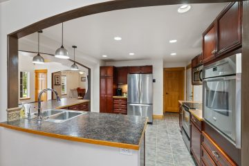 Bozeman Real Estate Photography Saul Creative