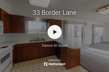 Matterport Service Provider Montana - 406 Tours - Saul Creative