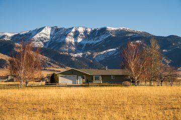 Relocating to Bozeman Montana - Saul Creative