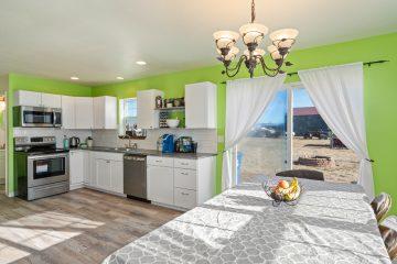 Montana Home Photos - Real Estate Photographer Montana Saul Creative