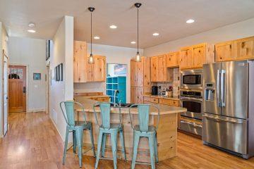 Best Bozeman Montana Real Estate Photographer - Saul Creative