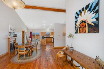 Real Estate Photos and Video Bozeman Montana- Saul Creative