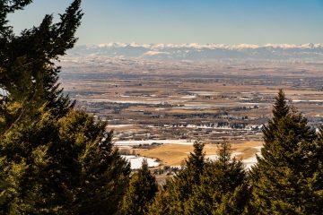 Real Estate Video Creators in Bozeman Montana - Saul Creative