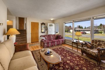 Bozeman Real Estate Photos - Saul Creative