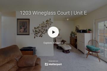 Saul Creative Matterport for Gillian Swanson of ERA Landmark Western Land 1203 Wineglass Court, Livingston, Montana 59047