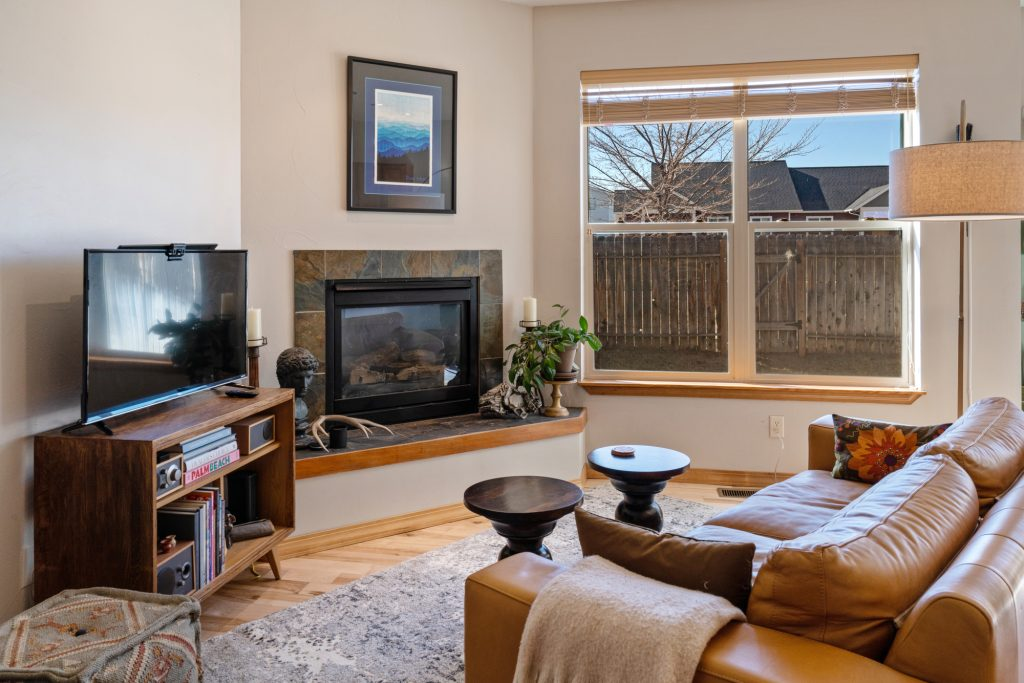 Montana Real Estate Photography