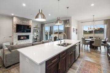Black Bull Real Estate Photography -