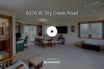 Saul Creative - 6370 W. Dry Creek Road - Ladeen Arthun