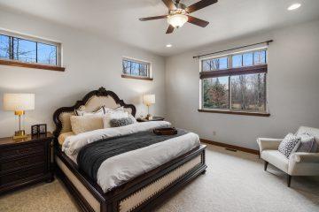 Real Estate Media Professional Bozeman Montana 59715