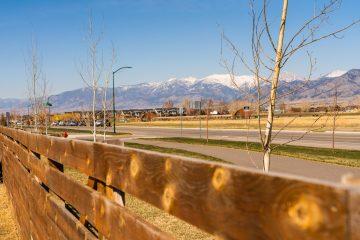 Montana Real Estate Media for Realtors®
