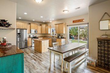 Real Estate Photographer near Bozeman Montana - Saul Creative Real Estate Media