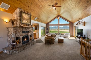 Montana Home Photos for the discerning realtor - Saul Creative Real Estate Media