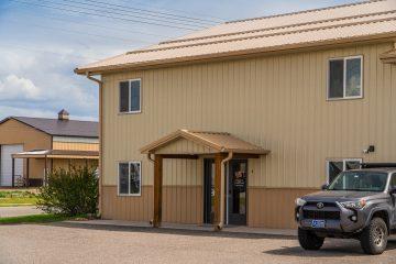 Saul Creative Best Real Estate Media in Montana