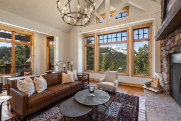 Luxury Real Estate Architectural Photography - Saul Creative