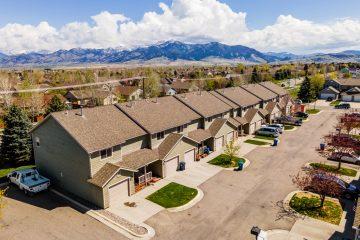 Bozeman Montana Real Estate Photography Professional - Saul Creative Real Estate Media