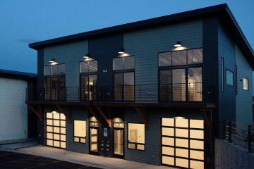 Saul Creative- Real Estate Video Production Bozeman Montana 4K Videos