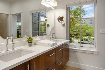 Downtown Bozeman Luxury Real Estate Charlotte Durham - Saul Creative