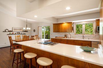 Best Real Estate Photography Company Near Bozeman Montana