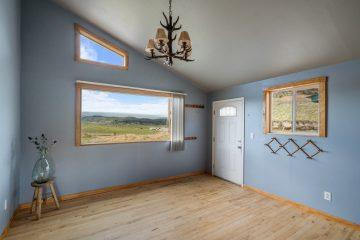 Best Commercial Architectural Photographer near Bozeman Montana - Saul Creative Real Estate Media