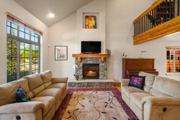 REALTOR® Real Estate Photos Bozeman Montana