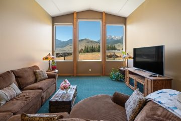 Gardiner Montana Real Estate