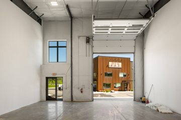 Commercial Property For Sale in Bozeman Montana - Saul Creative