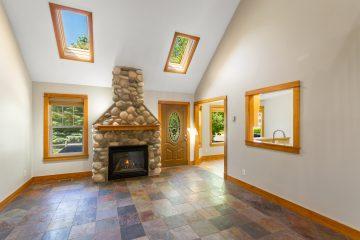 Matterport Service Provider in Bozeman Montana - Saul Creative Real Estate Media