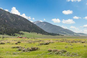 Real Estate Photographer Near Me Montana United States