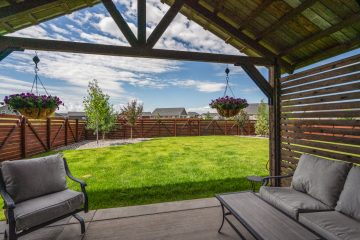 Montana Home Photos by Saul Creative Real Estate Media