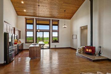 Top Producing Real Estate Agents in Bozeman Montana - Saul Creative Media LLC